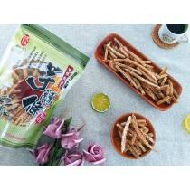 芋酥條 (香蒜)(葷)