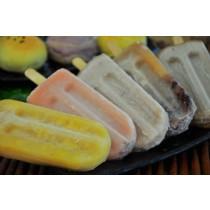 純天然水果冰棒(10入)