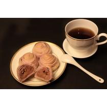 紫芋酥 (8入/12入/15入)