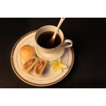 芋泥餅 (蛋黃)(8入/12入)